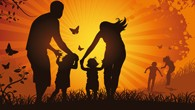 Children's Participation Mass on Sunday, May 3rd, 9AM