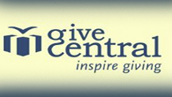 Easter Donations Welcome through GiveCentral