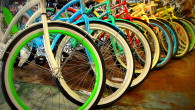 Blessing of the Bikes, May 21st and 22nd