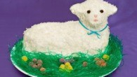 Families Invited to Easter Traditions Workshop